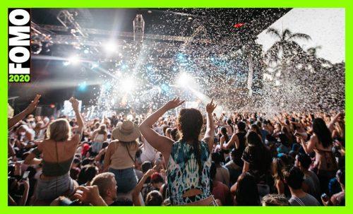 FOMO Festival