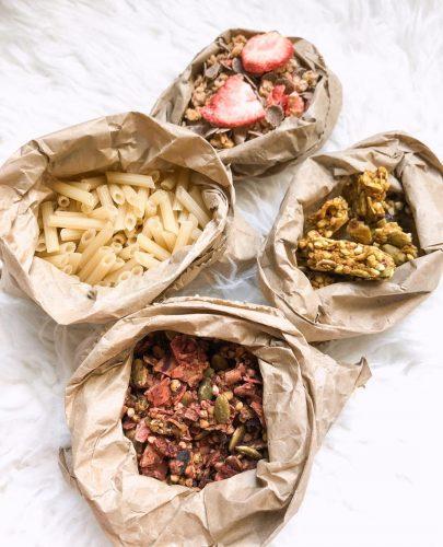 scoop, bags, wholefoods.