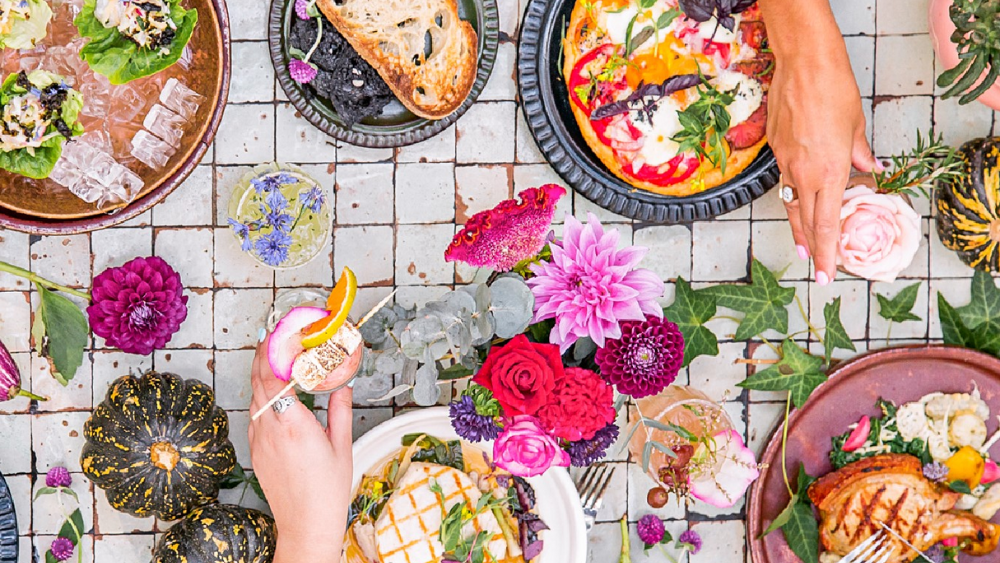Best brunches in Sydney